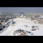 Finnish Lapland with Helsinki and Stockholm 11 days/10 nights 52