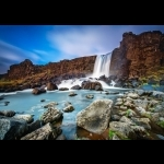 The Northern Lights of Iceland 6 days/5 nights 9