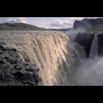 Marvelous Iceland 8 days/7 nights 24