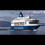 The Magic of Scandinavia - for groups only 10 days/9 nights 14