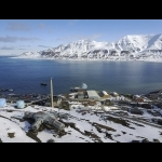 Svalbard, Longyearbyen and Oslo 7 days/6 nights 35
