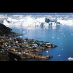 Greenland Winter Adventure in Ilulissat 4 days/3 nights 16