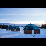 Finnish Lapland with Helsinki and Stockholm 11 days/10 nights 39
