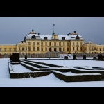 Finnish Lapland with Helsinki and Stockholm 11 days/10 nights 66