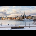 Finnish Lapland with Helsinki and Stockholm 11 days/10 nights 62