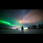 Finnish Lapland with Helsinki and Stockholm 11 days/10 nights 46