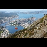 Scandinavian Capitals with Norway in a nutshell Cph-Hel 13 days/12 nights 43