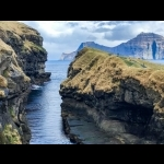 Adventure in the Feroe Islands - 6 days/5 nights    Fly and Drive 33