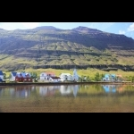 Marvelous Iceland 8 days/7 nights 39