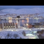 Svalbard, Longyearbyen and Oslo 7 days/6 nights 4