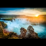 Marvelous Iceland 8 days/7 nights 27