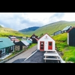 Adventure in the Feroe Islands - 6 days/5 nights    Fly and Drive 32
