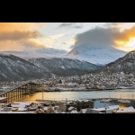 Northern Lights in Norway -  Tromso 3 days/2 nights 1