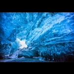 The Northern Lights of Iceland 6 days/5 nights 23