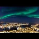 Northern Lights in Norway -  Tromso 3 days/2 nights 18