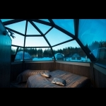Finnish Lapland with Helsinki and Stockholm 11 days/10 nights 38