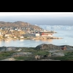 Greenland Winter Adventure in Ilulissat 4 days/3 nights 6