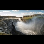 Marvelous Iceland 8 days/7 nights 23