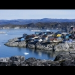 Greenland Winter Adventure in Ilulissat 4 days/3 nights 19