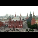 Fascinating Russia 7 days/6 nights 25