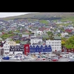 Adventure in the Feroe Islands - 6 days/5 nights    Fly and Drive 27