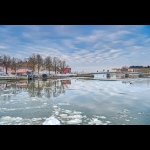 Finnish Lapland with Helsinki and Stockholm 11 days/10 nights 54