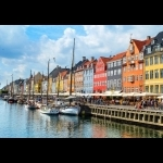 Scandinavian Capitals with Norway in a nutshell Cph-Hel 13 days/12 nights 9