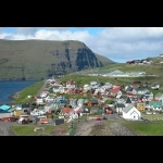Adventure in the Feroe Islands - 6 days/5 nights    Fly and Drive 29