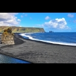 Marvelous Iceland 8 days/7 nights 10