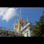 Fascinating Russia 7 days/6 nights 13