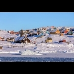 Greenland Winter Adventure in Ilulissat 4 days/3 nights 14