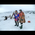 Arctic Northern Lights In Tromsö and Alta - Norway 5 days/4 nights 34