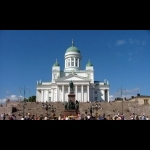 Finnish Lapland with Helsinki and Stockholm 11 days/10 nights 55
