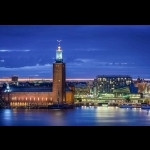 Finnish Lapland with Helsinki and Stockholm 11 days/10 nights 56