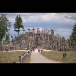 The Magic of Baltics Finland and Russia 16 days/15 nights 14