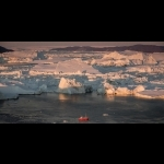 Greenland Winter Adventure in Ilulissat 4 days/3 nights 11