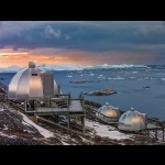 Greenland Winter Adventure in Ilulissat 4 days/3 nights 18