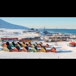 Svalbard, Longyearbyen and Oslo 7 days/6 nights 19