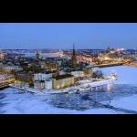 Finnish Lapland with Helsinki and Stockholm 11 days/10 nights 61