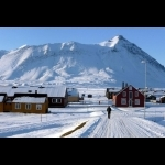 Arctic Northern Lights In Tromsö and Alta - Norway 5 days/4 nights 15
