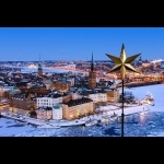 Scandinavian Capitals  with Lapland Cph-Sto 15 days/14 nights 78