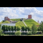 The Magic of Baltics Finland and Russia 16 days/15 nights 8