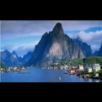 Luxury yacht navigation in the Norwegian fjords, 8 days/7 nights 44