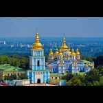 Classical Ukraine 7 days/6 nights 6