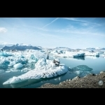 Marvelous Iceland 8 days/7 nights 15