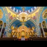 Classical Ukraine 7 days/6 nights 31