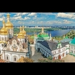 Escape to Minsk in Belarus 5 days/4 nights     All year round 15
