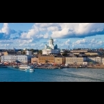 Scandinavian Capitals with Norway in a nutshell Cph-Hel 13 days/12 nights 78