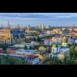 Classical Ukraine 7 days/6 nights 0