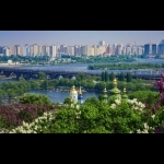 Classical Ukraine 7 days/6 nights 3